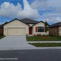 6558 Marble Road - Photo 1
