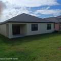 6558 Marble Road - Photo 12