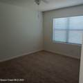 6558 Marble Road - Photo 15