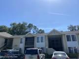 3570 Sable Palm Lane - Photo 2