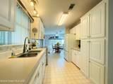 7541 Montauk Avenue - Photo 18