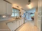 7541 Montauk Avenue - Photo 21