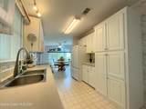 7541 Montauk Avenue - Photo 23