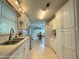 7541 Montauk Avenue - Photo 24
