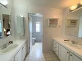 7541 Montauk Avenue - Photo 33