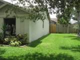 1276 Little Oak Circle - Photo 21