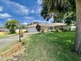 1040 Hazelwood Drive - Photo 1