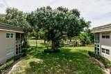 3 Vista Gardens Trail - Photo 4