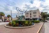 1465 Harbor City Boulevard - Photo 48
