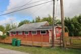 5716 Lake Poinsett Road - Photo 1