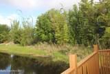 5716 Lake Poinsett Road - Photo 19