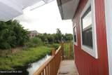 5716 Lake Poinsett Road - Photo 22