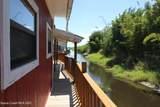 5716 Lake Poinsett Road - Photo 25