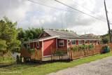 5716 Lake Poinsett Road - Photo 30