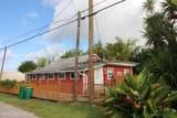 5716 Lake Poinsett Road - Photo 31