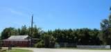 5716 Lake Poinsett Road - Photo 39
