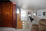 5716 Lake Poinsett Road - Photo 8
