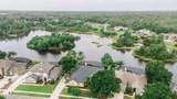 618 Osprey Lakes Circle - Photo 2