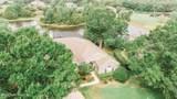 618 Osprey Lakes Circle - Photo 4