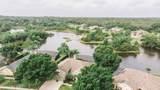 618 Osprey Lakes Circle - Photo 6