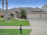 5345 Creekwood Drive - Photo 2