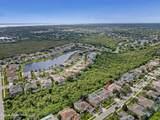 5345 Creekwood Drive - Photo 42