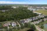 3978 Avalon Park Boulevard - Photo 3