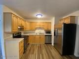 6321 Arbor Avenue - Photo 2