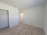 473 Old Road - Photo 12