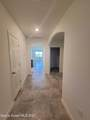473 Old Road - Photo 13
