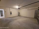 473 Old Road - Photo 15