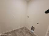 473 Old Road - Photo 16