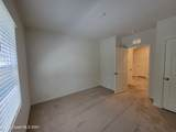 473 Old Road - Photo 18