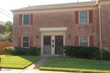 911 Colonial Court - Photo 1