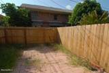 911 Colonial Court - Photo 10