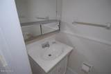 911 Colonial Court - Photo 9
