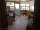 1284 Shell Court - Photo 9