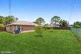 414 Australian Road - Photo 20