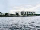 225 Seminole Boulevard - Photo 22