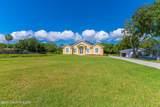2173 Rockledge Drive - Photo 4