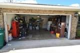 5325 Jamaica Road - Photo 20