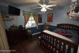 5325 Jamaica Road - Photo 8