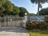 8751 Highway A1a - Photo 21