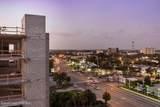 1465 Harbor City Boulevard - Photo 12