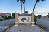 1465 Harbor City Boulevard - Photo 20