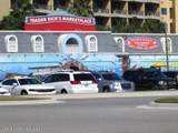 125 Pulsipher Avenue - Photo 54