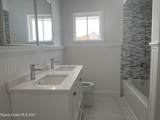 1013 Olde Doubloon Drive - Photo 10