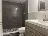 1013 Olde Doubloon Drive - Photo 11
