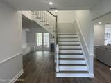 1013 Olde Doubloon Drive - Photo 2