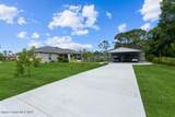 987 Raleigh Road - Photo 11